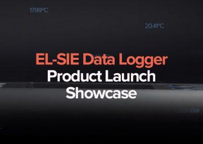 EL-SIE Product Showcase